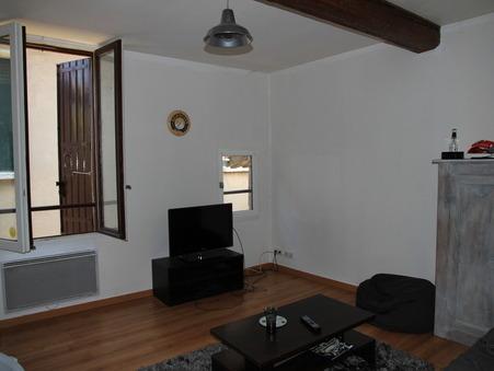 A vendre appartement CASTRES 69 000  €