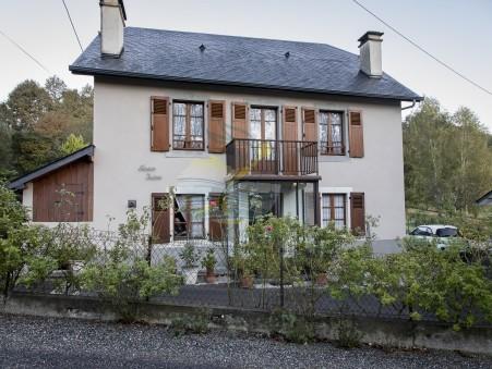 A vendre maison NAY  243 800  €