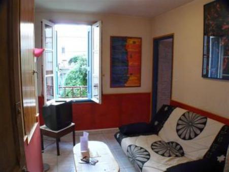 A louer appartement perpignan  300  €