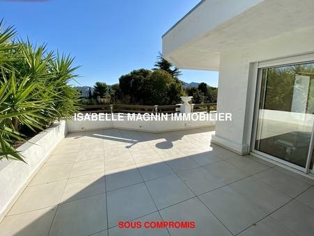 vente appartement MARSEILLE 8EME ARRONDISSEMENT 780000 €