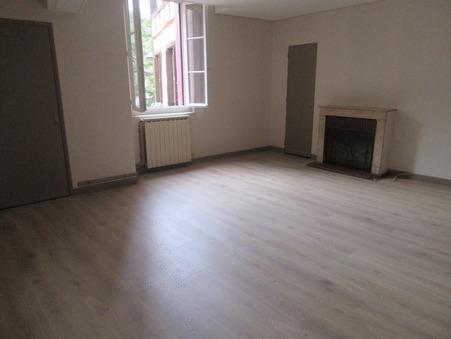 Vente maison MARCILLAC VALLON  158 700  €
