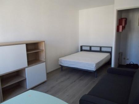 Louer appartement PERIGUEUX  333  €