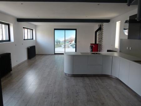 vente loft PERIGUEUX  325 500  € 130 m²
