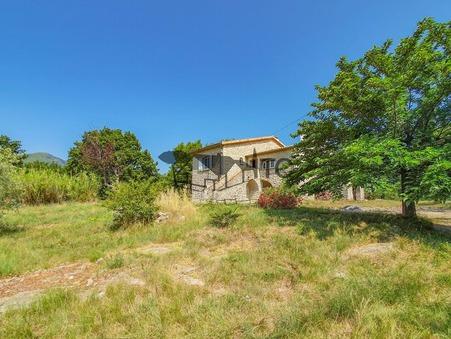 Vends maison LES VANS 163 m²  510 000  €