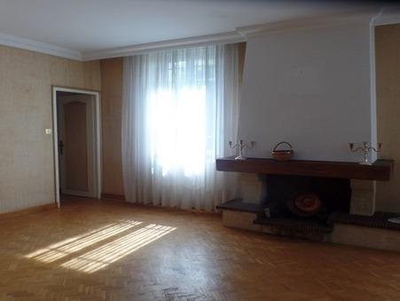 Acheter appartement MONTELIMAR 81 000  €