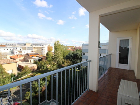 Acheter appartement TOULOUSE  290 000  €