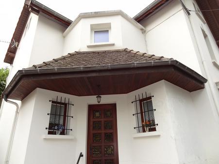 Vends maison LA TOUR DU PIN  285 200  €