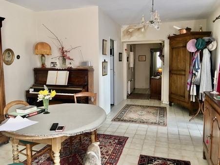 Vente appartement AVIGNON  186 000  €