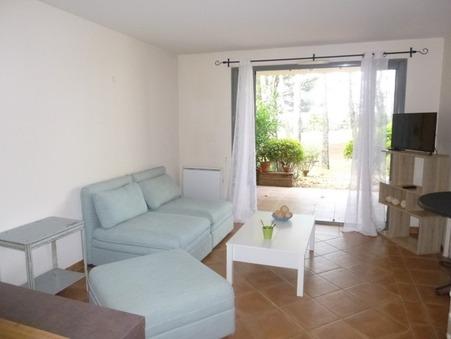 Vente appartement L'ISLE SUR LA SORGUE  213 000  €