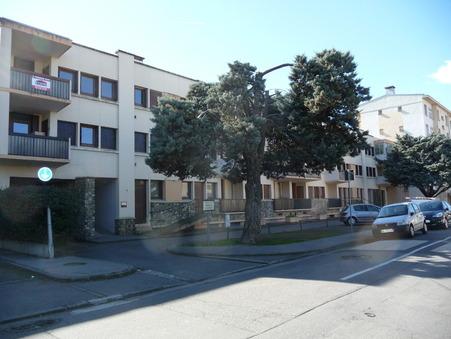 A louer appartement TOULOUSE  595  €
