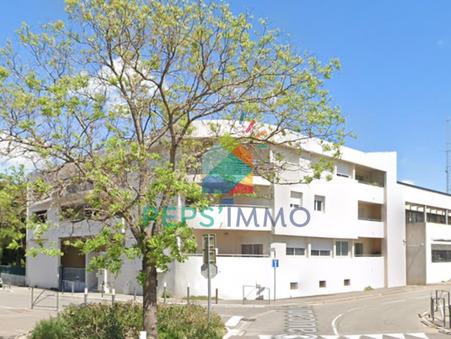 A vendre appartement ISTRES  169 000  €