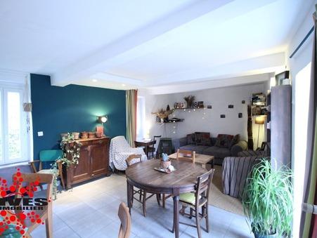 A vendre maison MAUREILHAN  126 000  €