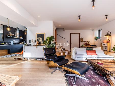 Achète maison ANGLET  895 000  €