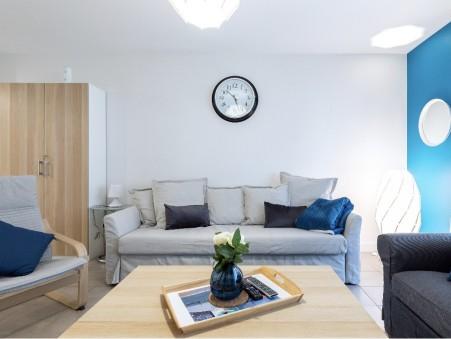 Acheter appartement CAPBRETON  514 500  €