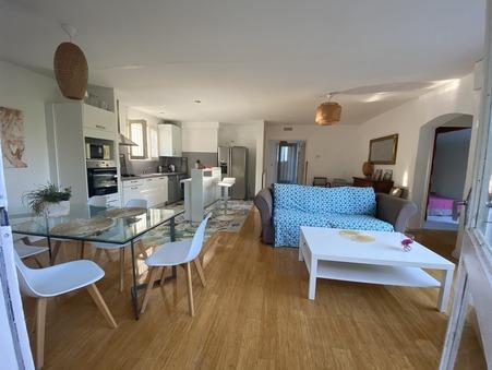 Vendre maison NARBONNE  279 500  €