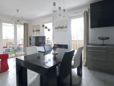 A vendre appartement JUVIGNAC  169 000  €