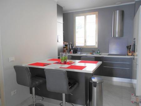 Vendre appartement ROQUEBRUNE CAP MARTIN  480 000  €