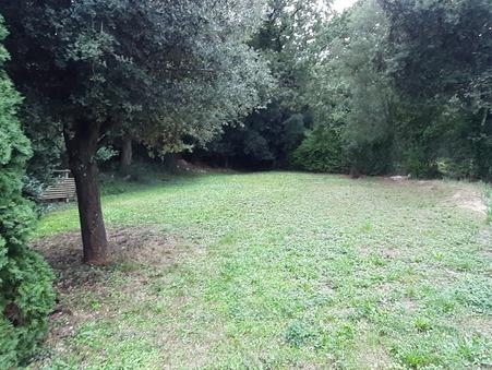 Vente terrain AUBAIS  210 000  €