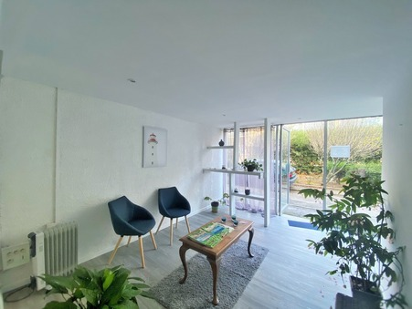 Vends local MONTPELLIER 60 000  €
