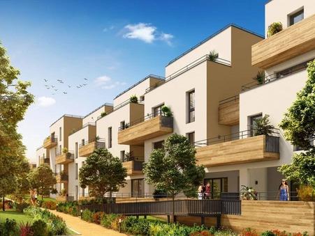 Vends maison MONTPELLIER  152 000  €