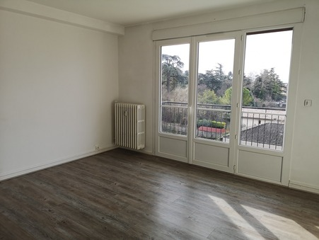 Loue appartement VALENCE  625  €