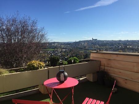 Acheter appartement ONET LE CHATEAU  189 000  €