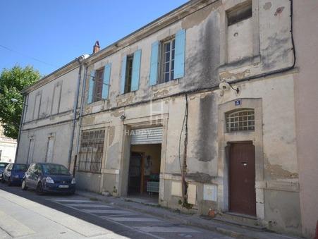 Vente maison Châteaurenard  440 000  €
