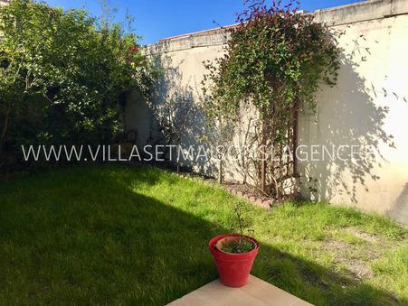 A vendre maison Bordeaux  349 650  €