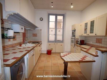 Location appartement TOULON  870  €