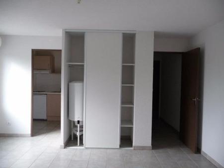 Vente appartement le pontet 66 000  €