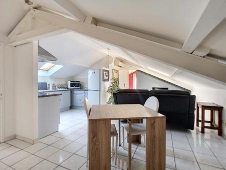 Vendre appartement avignon 95 000  €