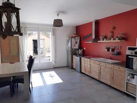 Vendre maison sorgues  199 000  €