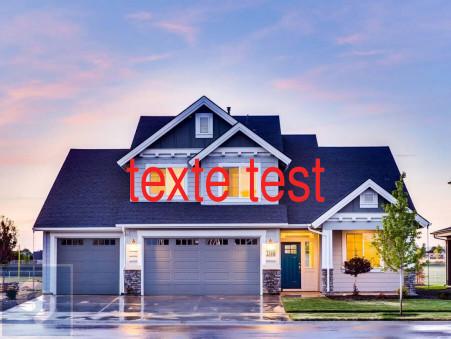 Vendre maison MONTPELLIER  200 000  €