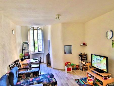 A vendre maison LODEVE 88 000  €