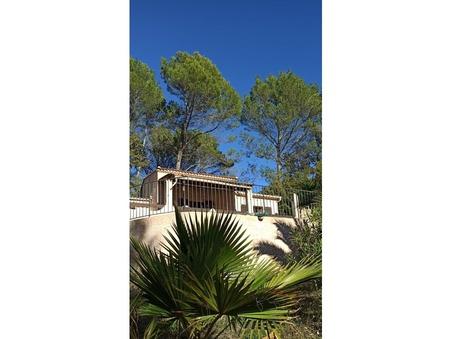 Acheter maison figanieres  298 920  €