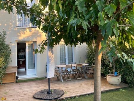 A vendre maison L'ISLE SUR LA SORGUE  299 000  €