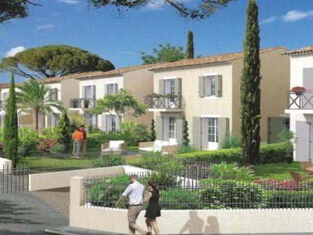 Vends maison pertuis  285 000  €