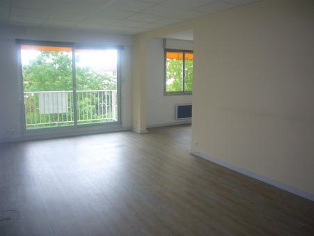 Louer appartement PERIGUEUX  541  €