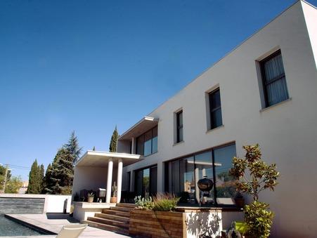 Achat maison PERPIGNAN  660 000  €