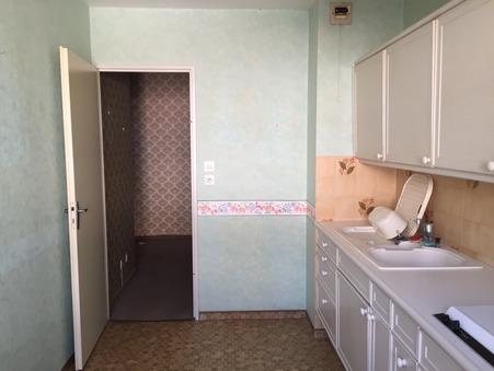 A vendre appartement RODEZ 96 000  €