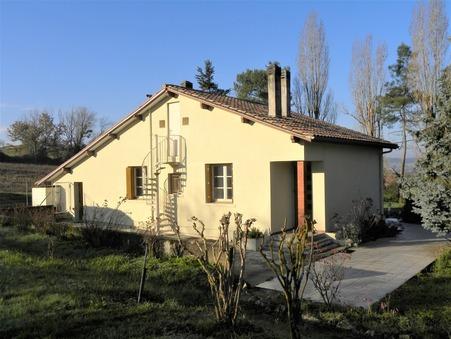 Vente maison CASTELJALOUX  171 000  €