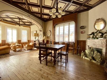 A vendre maison MILLAU  240 000  €