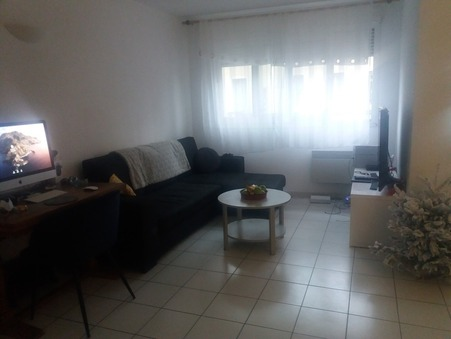location appartement VALENCE  498  € 63 m²