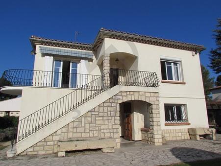 Vends maison NOVES  448 000  €