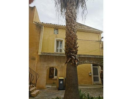 Vends maison THEZAN LES BEZIERS  335 000  €
