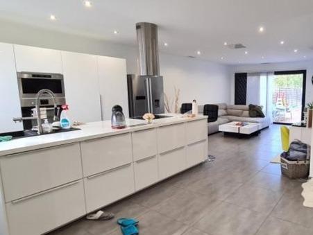 Vends maison BAILLARGUES  330 000  €
