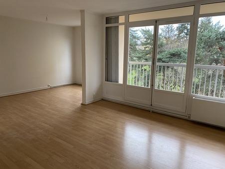 location appartement GLEIZE  728  € 79 m²