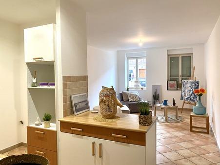 Vendre appartement NARBONNE 79 900  €