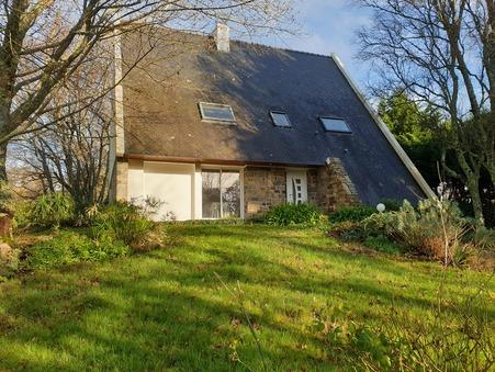 Vends maison GUIDEL  447 200  €