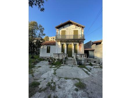 Vends maison MONTPELLIER  379 000  €